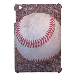 Caso del iPad del béisbol mini iPad Mini Fundas