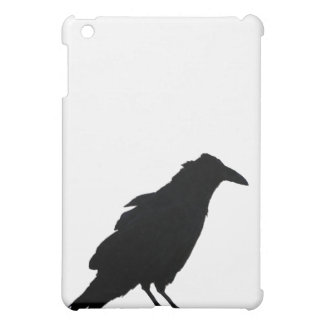 Caso del iPad del Cuervo-Speck®