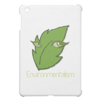 Caso del iPad del Environmentalism