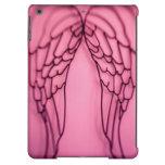 Caso del iPad del fuego del ángel mini