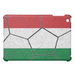 Caso del iPad del fútbol de Italia