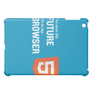 Caso del iPad del HTML 5