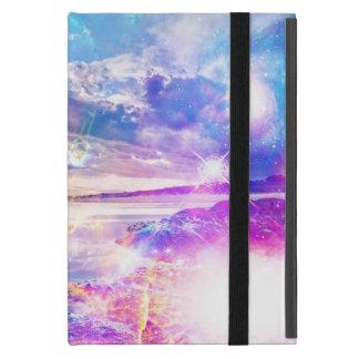 Caso del iPad del mar del baile iPad Mini Cárcasas