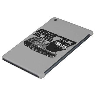 Caso del iPad del MLRS M270 mini Fundas De iPad Mini