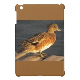 Caso del iPad del pato mini iPad Mini Carcasa