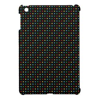 Caso del iPad del poder #6 del friki mini