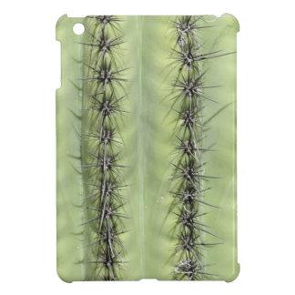 Caso del iPad del primer del cactus mini iPad Mini Coberturas