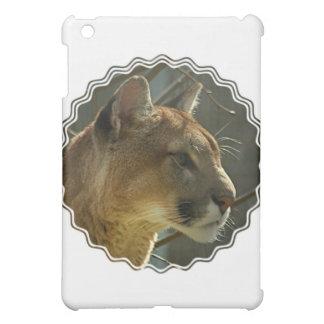 Caso del iPad del puma del puma