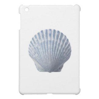 Caso del iPad del Seashell de la marina de guerra