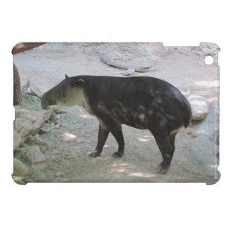 Caso del iPad del Tapir mini iPad Mini Carcasa