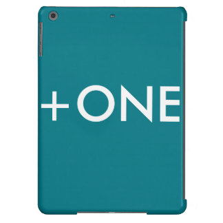 caso del iPad Funda Para iPad Air