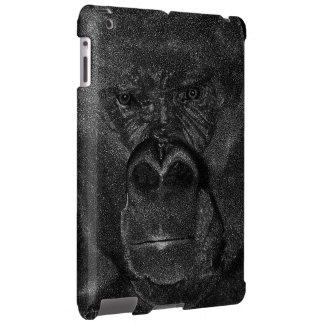 caso del iPad - gorila Funda Para iPad