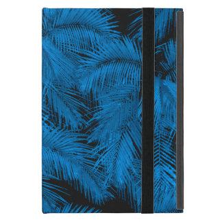 Caso del iPad hawaiano de Powis de las palmas de iPad Mini Funda