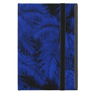 Caso del iPad hawaiano de Powis de las palmas de iPad Mini Cárcasa