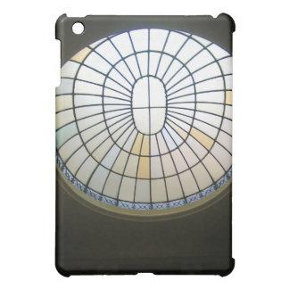 caso del iPad - Neue Galerie, New York City