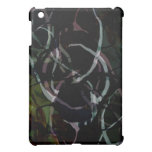 caso del iPad (u2)
