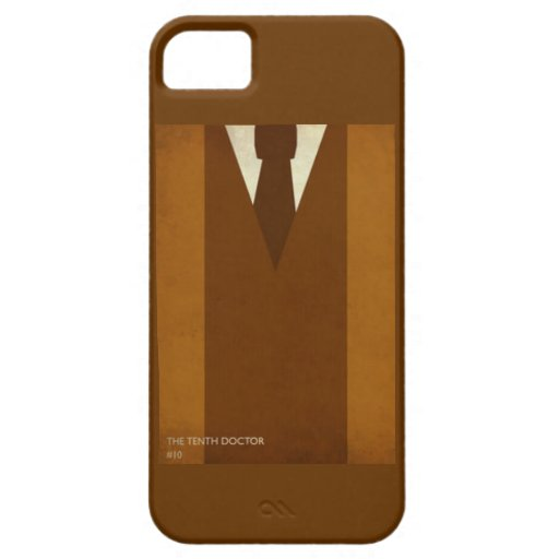 caso del iphone 10 iPhone 5 Case-Mate protector