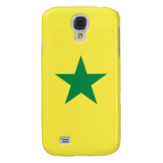 caso del iPhone 3 de la estrella de Senegal