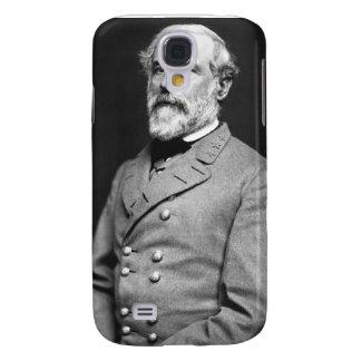 Caso del iPhone 3 de Roberto E Lee