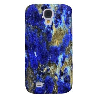 Caso del iPhone 3 del modelo de Lazurite - hermoso