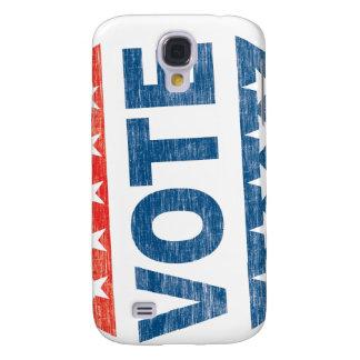 Caso del iPhone 3 del voto