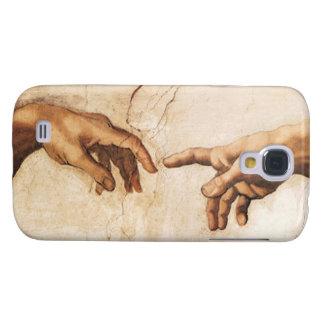 caso del iPhone 3 - la creación de Adán