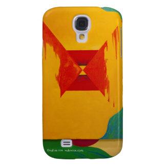 """caso del iPhone 3: """"Punto tropical """""""