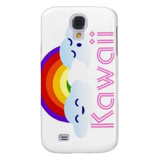 Caso del iPhone 3G/3GS de Kawaii
