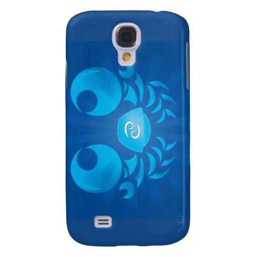 Caso del iPhone 3G/3GS del cáncer del zodiaco