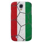 Caso del iPhone 3G/3GS del fútbol de Hungría