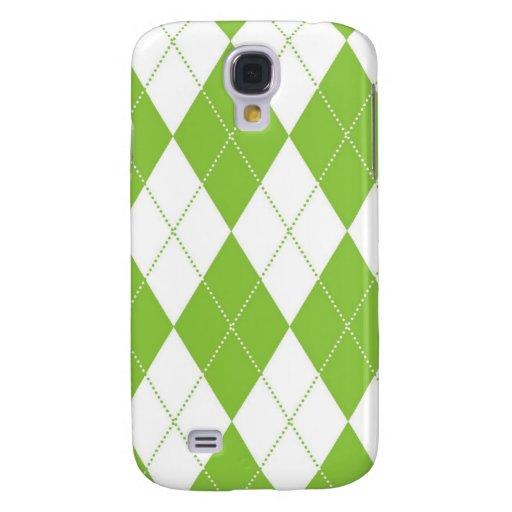 caso del iPhone 3G - Argyle - cal