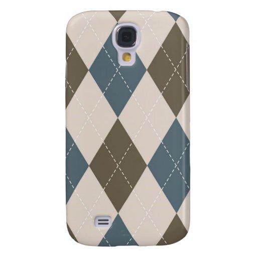 caso del iPhone 3G - Argyle - olivo