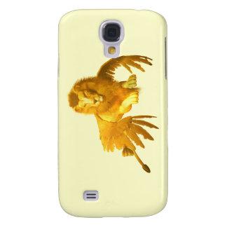 Caso del iPhone 3G de Gryphon Funda Para Galaxy S4