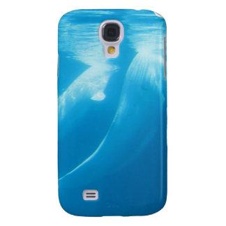 Caso del iPhone 3G de las ballenas de la beluga