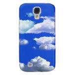 Caso del iPhone 3G de las nubes