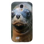 Caso del iPhone 3G de Wet Seal