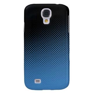 caso del iphone 3G del agua Funda Para Galaxy S4