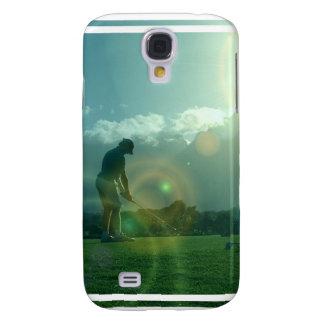 Caso del iPhone 3G del golfista