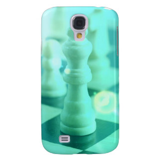 Caso del iPhone 3G del rey del ajedrez