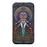 caso del iPhone 4/4S - ame por Cristina McAllister iPhone 4/4S Carcasa