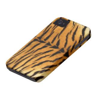 Caso del iPhone 4/4S de la identificación de la ca Case-Mate iPhone 4 Cárcasa