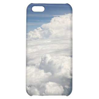 Caso del iPhone 4/4s de la nube