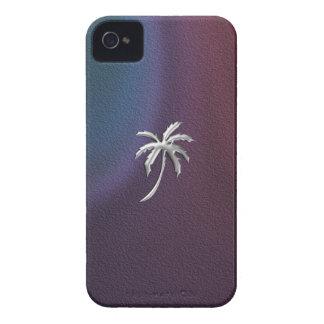Caso del iPhone 4 4S de la palmera Case-Mate iPhone 4 Protector