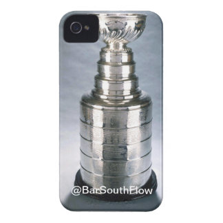 Caso del iPhone 4/4S de Stanley Cup Case-Mate iPhone 4 Protectores