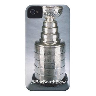 Caso del iPhone 4/4S de Stanley Cup iPhone 4 Carcasas