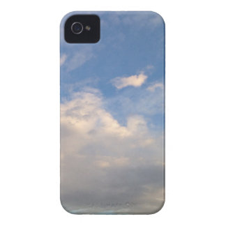 caso del iPhone 4/4S Case-Mate iPhone 4 Protectores