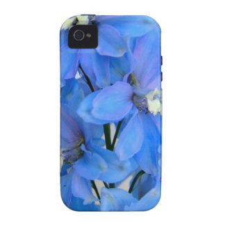 caso del iphone 4 Case-Mate iPhone 4 carcasa
