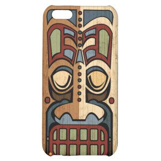 Caso del iPhone 4 de la mota de dios #2 de Tiki