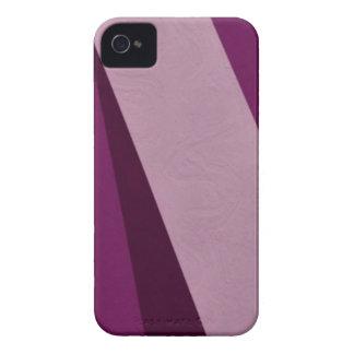 caso del iPhone 4 de la tarjeta (tarjetas de Case-Mate iPhone 4 Carcasa