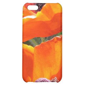 Caso del iPhone 4 de las amapolas que hace estalla
